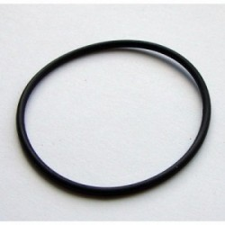 O-Ring 045-048-19