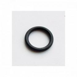O-ring-5.00.00.805