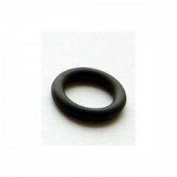 O-ring-5.00.00.804