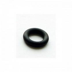 O-ring-5.00.00.803