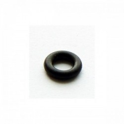 O-ring-5.00.00.802