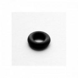 O-ring-5.00.00.801
