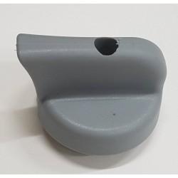 Handle ARP.50.12.00.004 (gray)