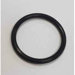 O-ring-5.00.00.807