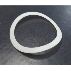 Gasket APH-5.00.00.102