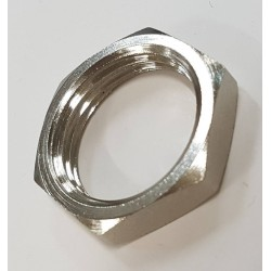 Mounting Nut 5/8