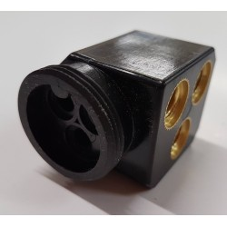 Connector Left