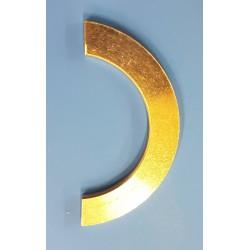 Semi-Ring APH-10.02.00.006
